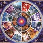 Консультации и заказ гороскопа