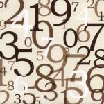 Подбор названия фирмы с помощью нумерологии