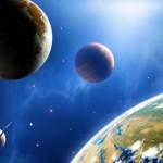 Обозначение планет в астрологии