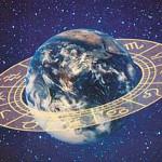 10 принципов знаков зодиака