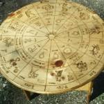 Отец Александр Мень — об астрологии