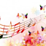 Музыка планет