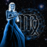 Месть знаков зодиака — ДЕВА