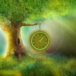Как время рождения влияет на Ваш характер