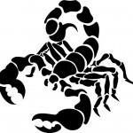 Месть знаков зодиака — СКОРПИОН