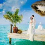 Когда я выйду замуж? 5 астрологических примет скорого замужества