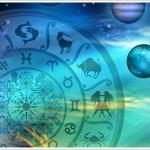 Аллегория — читать всем знакам зодиака